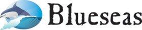 Blueseas